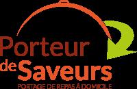 Portage de repas à domicile sur Rennes et agglomération
